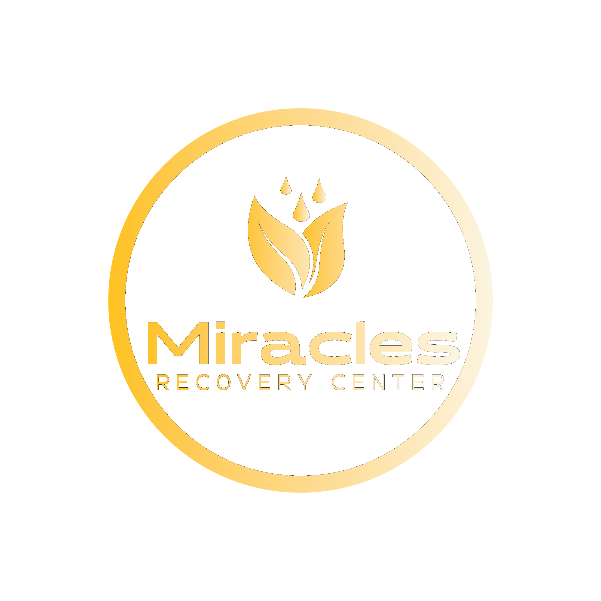 Miracles Recovery Center