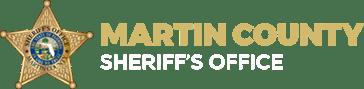 Martin County Sheriff